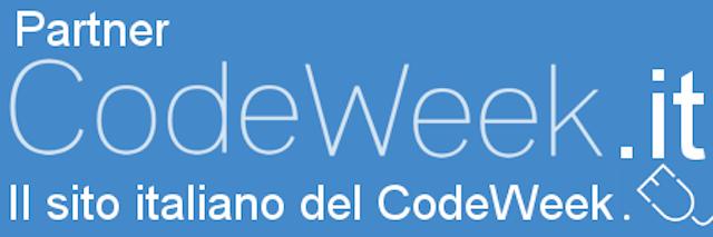 codeweek-banner (1).png